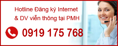 internet phu my hung- Hotline 0919 175 768