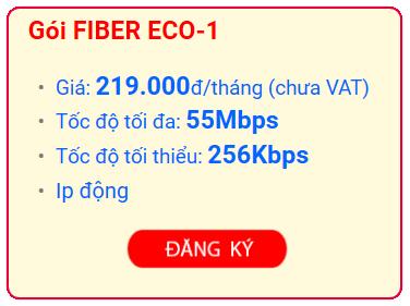 internetphumyhung - Fiber Eco-1