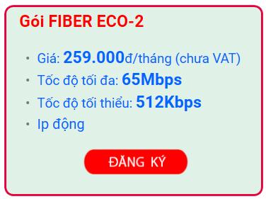internetphumyhung - Fiber Eco-2