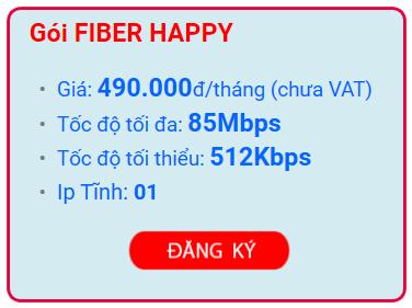 internetphumyhung - Fiber Happy