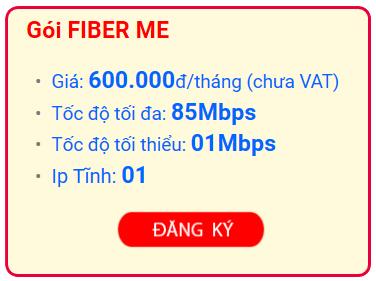 internetphumyhung - Fiber Me