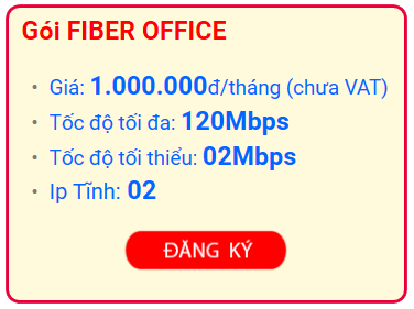 internetphumyhung - Fiber Office
