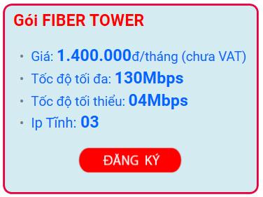 internetphumyhung - Fiber Tower